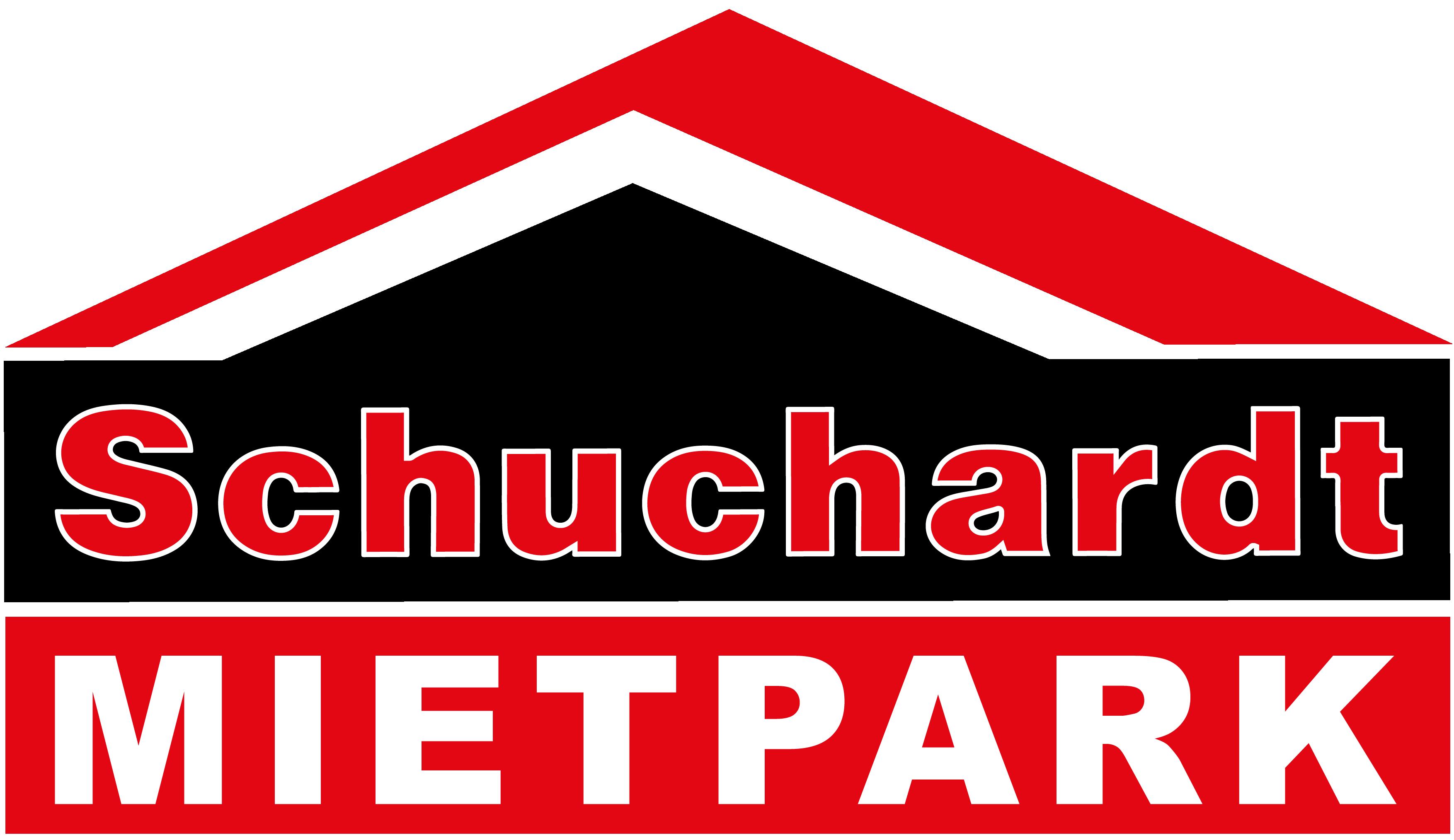 Logo_Mietpar-Schuchardt