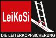 LeiKoSi Logo