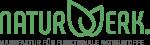 Naturwerk_Logo